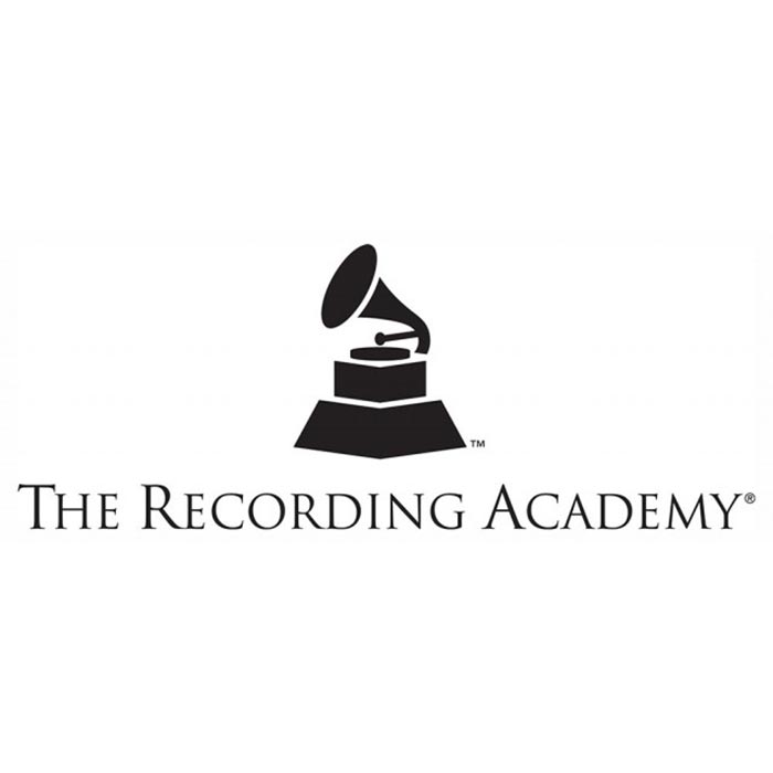 Sly Stone, Nina Simone, Charley Pride, Jimmie Rodgers & More To Be Honored With The Recording Academy® Lifetime Achievement Award