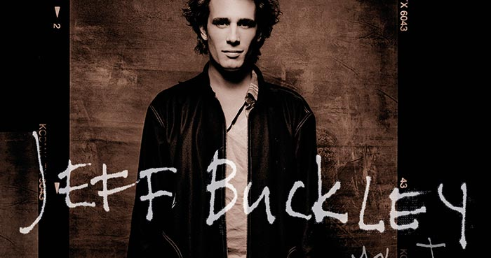 Jeff Buckley's 50th Birthday Commemorated With 'You And I' Extended Edition