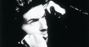 Remembering George Michael