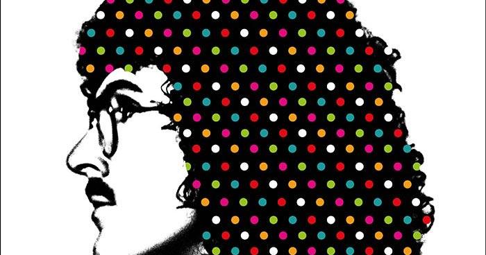 'Weird Al' Career-Spanning Box Set To Feature 14 Remastered Albums & Bonus Disc of Rarities