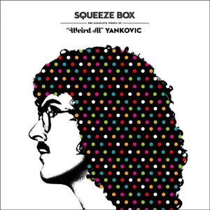 Squeeze Box