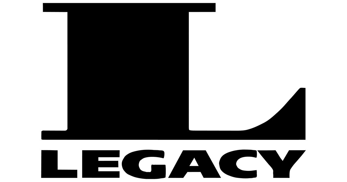 About | Legacy Recordings