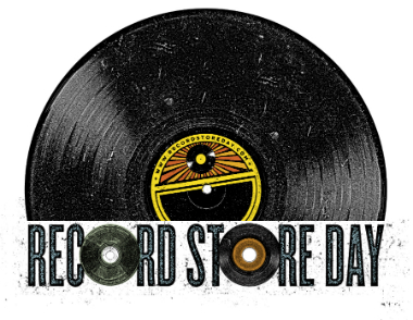 Legacy Recordings Announces Eclectic Assortment Of Collectible 7″, 12″ Vinyl and Cassette Titles For Record Store Day 2018
