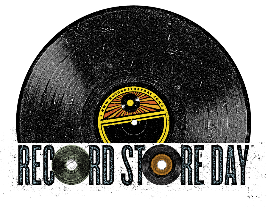 Legacy Recordings Announces Seven Collectible 7″ and 12″ Vinyl Titles For Record Store Day Black Friday 2018 (Nov. 23)