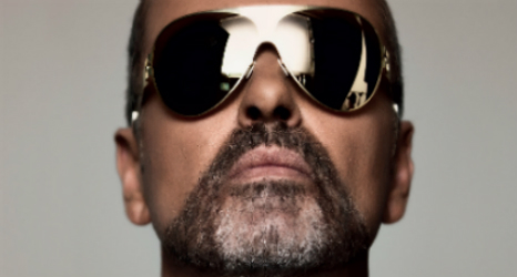 George Michael Returns To No. 1 With The Biggest Week 1 Sales For A Reissue In UK Chart History
