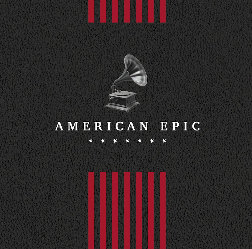 Congratulations To 'American Epic: The Collection' On Blues Music Award Nomination