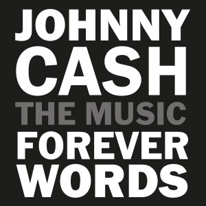 Forever Words Expanded Edition