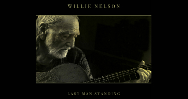 Watch Willie Nelson 'Me and You' Music Video