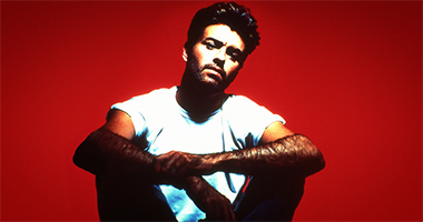 'Freedom: George Michael Director's Cut' To Make Its Debut At The Documentary Edge Film Festival on May 13
