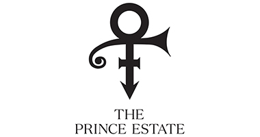 Sony Music Entertainment/Legacy Recordings Sign Exclusive Distribution Deal with Prince Estate Covering Titles from 1978-2015