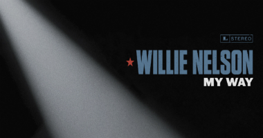 Willie Nelson Pays Homage to Fellow Icon Frank Sinatra on New Studio Album, 'My Way'