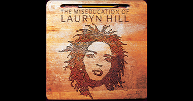 Certified Classics in Collaboration With Spotify Celebrates 20 Years of the Iconic The Miseducation of Lauryn Hill Album With Dear Ms. Hill & Dissect Mini Series
