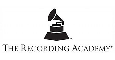 Legacy Recordings Receives Nine Nominations At The 61st GRAMMY Awards
