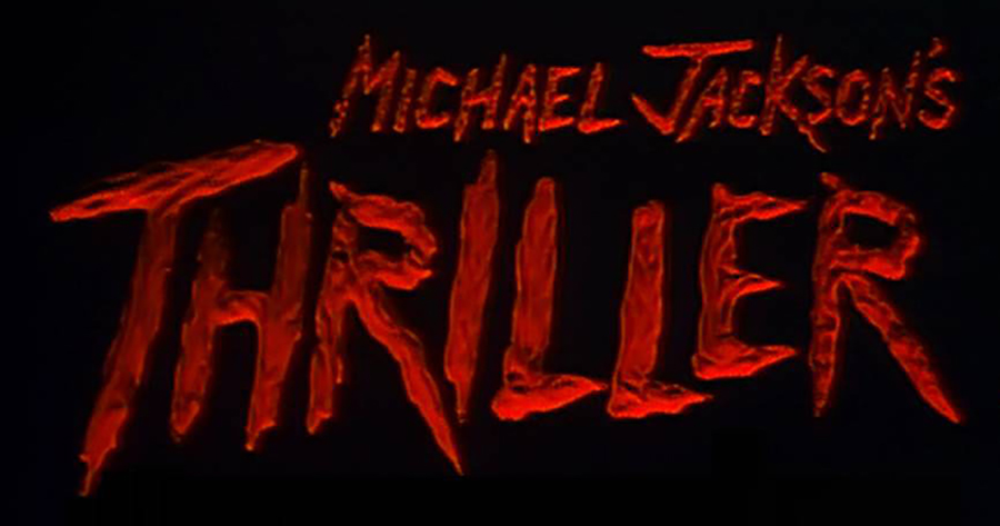 Michael Jackson's Thriller Marks Its 35th Anniversary On Sunday, December 2