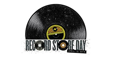 Legacy Recordings Drops The Needle On An Exciting Wave of Collectible 7″, 12″ Vinyl And Cassette Titles For Record Store Day 2019