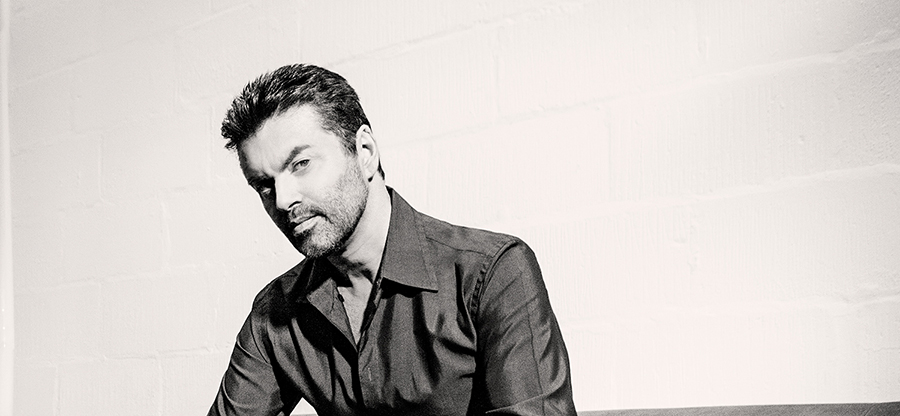Sony Music Presents The Soundtrack To Accompany The Highly-Anticipated Film, Last Christmas, Inspired By The Music of George Michael & Wham!