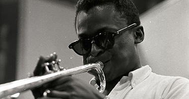 American Masters Presents Stanley Nelson's Grammy-Nominated Miles Davis: Birth of the Cool On February 25