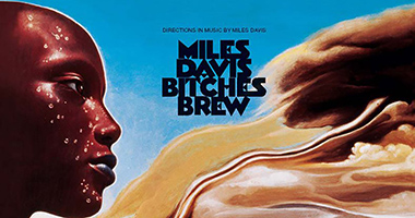 Miles Davis' Landmark Album 'Bitches Brew' Celebrates 50 Years