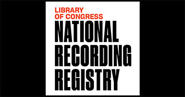 Nas & Marlo Thomas Recordings Inducted Into Library of Congress National Recording Registry