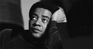 In Memory Of Bill Withers