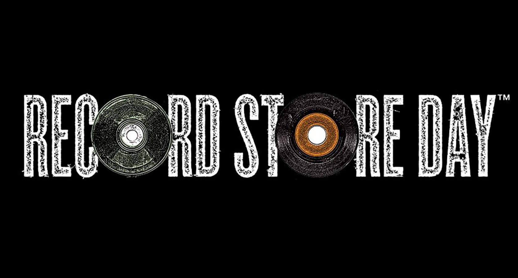 Legacy Recordings Announces Limited Edition Vinyl Exclusives For Record Store Day's RSD Drops 2021 (June 12 & July 17)