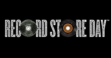Legacy Recordings Announces New Drop Dates For Record Store Day 2020 Releases