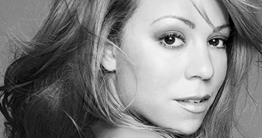 Mariah Carey Celebrates 30th Anniversary of Her Debut Recording with New Career-Spanning 2-Disc Collection, The Rarities, and 12″ Vinyl Edition of 1990's Mariah Carey Out Friday, October 2