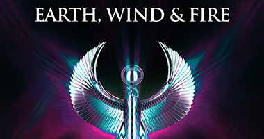 "Earth, Wind & Fire & Legacy Recordings Release New Remix & Video of Classic ""September"""