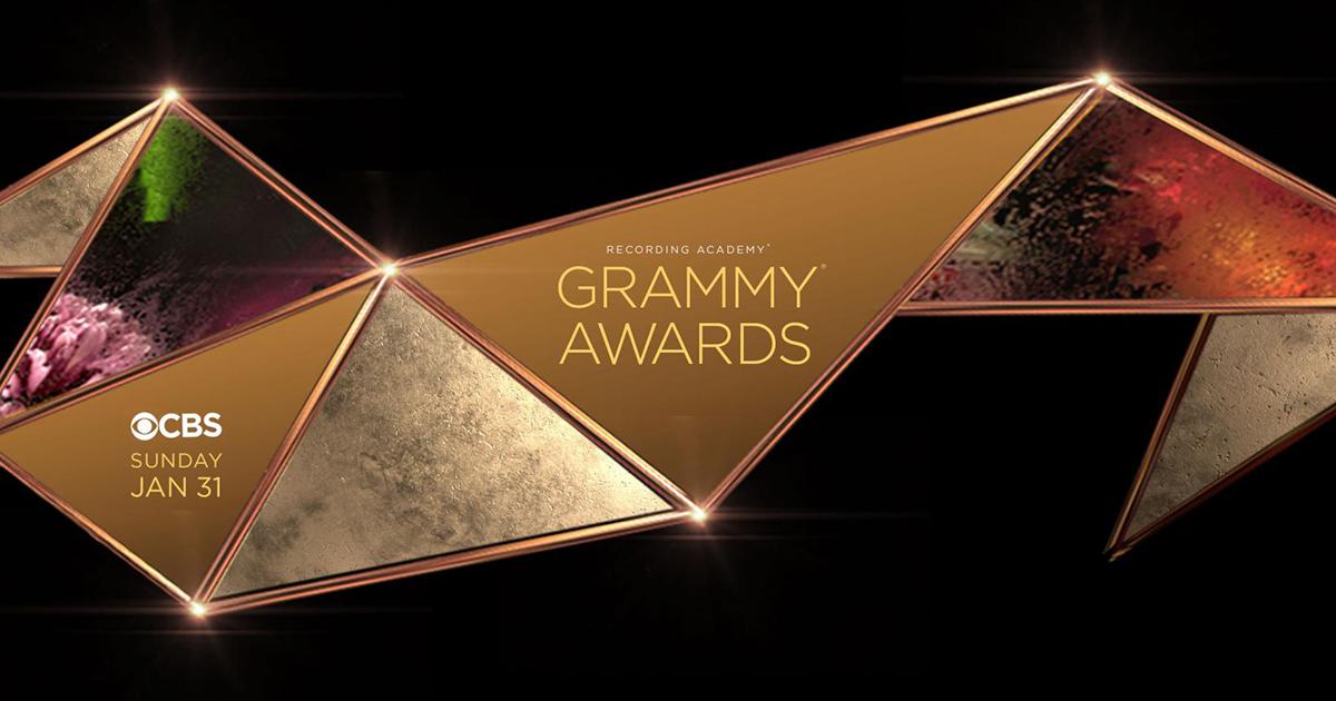 Leonard Cohen & Depeche Mode Receive GRAMMY Nominations