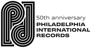 Legendary Music Label Philadelphia International Records Celebrates 50th Anniversary In 2021