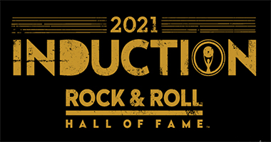 Rock & Roll Hall of Fame Announces Nominees for 2021 Induction