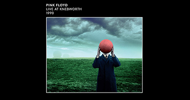 Pink Floyd 'Live At Knebworth 1990' To Be Released April 30, 2021
