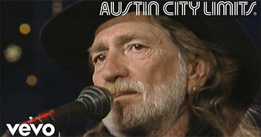 Willie Nelson Weekly 'Austin City Limits' Video Performances