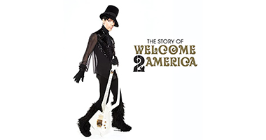 New Season Of Official Prince Podcast, 'The Story Of Welcome 2 America,' Debuts July 22