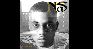 Legacy Recordings Celebrates 25th Anniversary of Nas 'It Was Written' with Newly Expanded Digital Edition