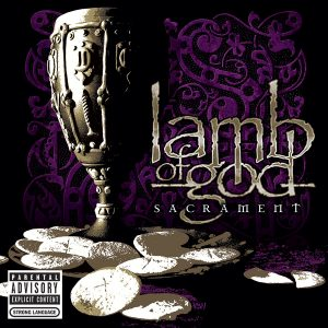 Sacrament (15th Anniversary)