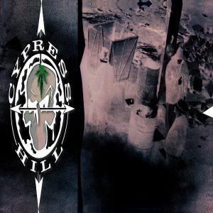 Cypress Hill (30th Anniversary)