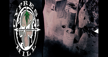 30 Years of Cypress Hill Celebrated With Expanded Anniversary Edition
