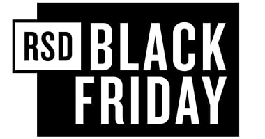 Legacy Recordings Announces Limited Edition Vinyl Exclusives For RSD Black Friday 2021