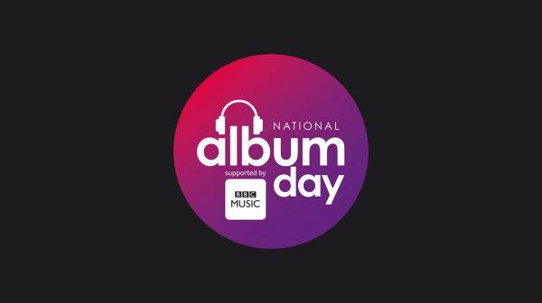 National Album Day – Our Top Ten