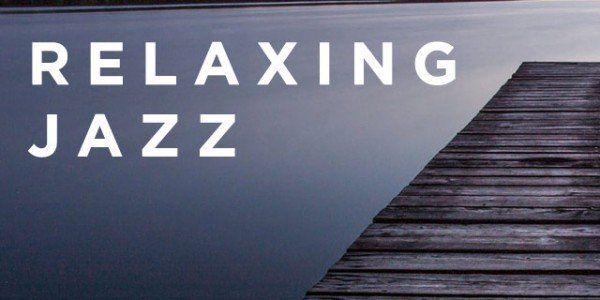 Playlist of the month: October 2015 – Relaxing Jazz