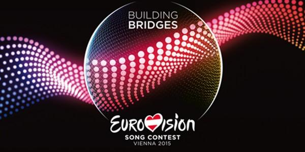Eurovision: Celine Dion
