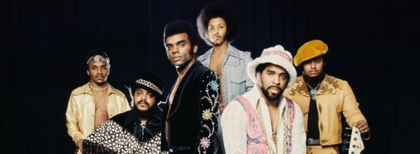 The Isley Brothers: Complete RCA & T-neck Album Masters