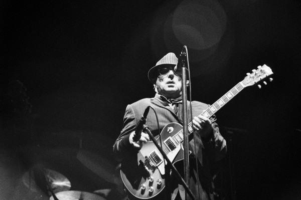 Van Morrison: the ultimate playlists