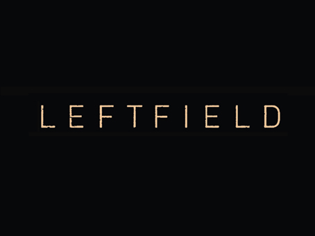 LEFTFIELD ON TOUR