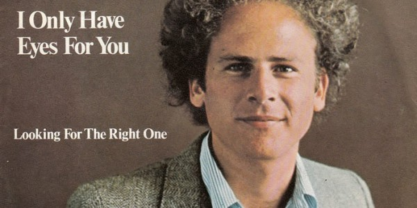 40 Years Ago Today, Art Garfunkel Celebrates.