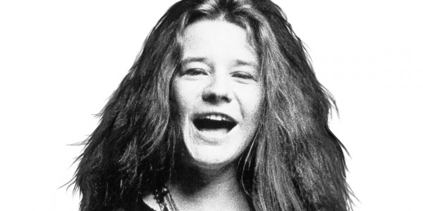 Interview with 'Janis: Little Girl Blue' Director, Amy Berg