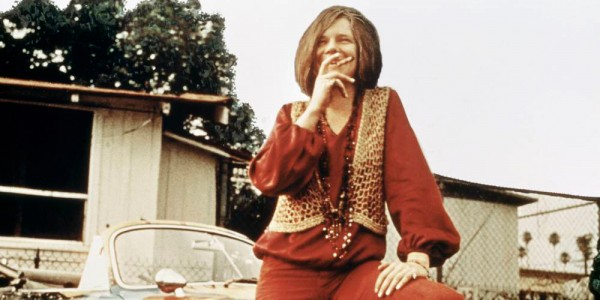 'Janis: Little Girl Blue' – Screenings