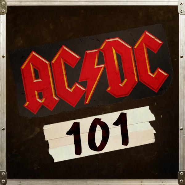 AC/DC 101