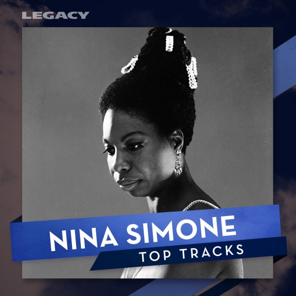 Nina Simone – Top tracks playlist
